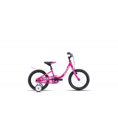 """CTM MARRY 16 Pink 8"""",2019"""