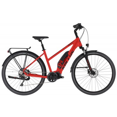 "KELLYS E-Cristy 50 Red M 28"" 2020"