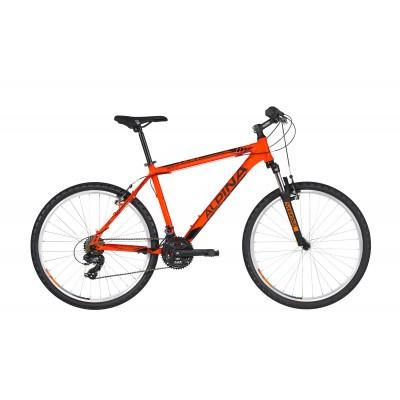 "ALPINA ECO M10 Neon Orange L 26"" 2020"