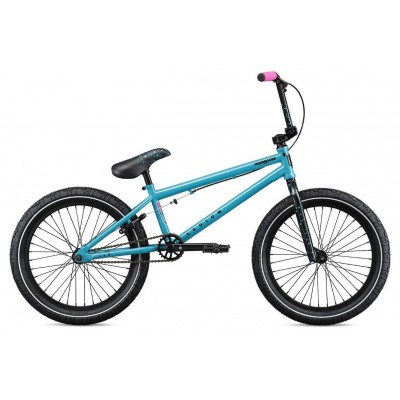 MONGOOSE LEGION L60 Aqua,2019