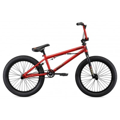 MONGOOSE LEGION L20 Res,2019